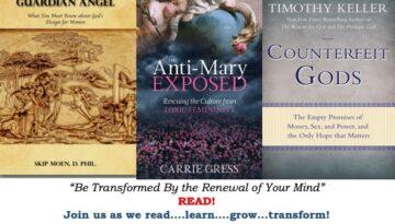 BookStudy FBpromo